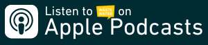 """Listen to """"(don't) Waste Water"""" on Apple Podcasts"""