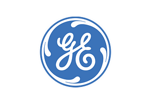 In an Alternate Universe, GE would have acquired Nalco in 2003 and the 2017 merger between GE Water and SUEZ would never had happened