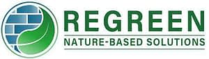 REGREEN Nature Based Solutions