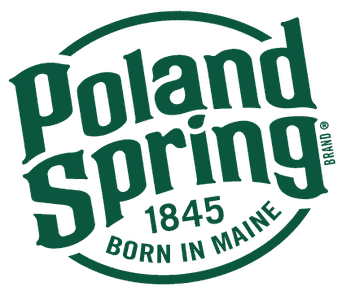 Perrier acquired their main US Competitor: Poland Spring Bottled Water