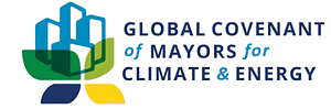 Global Covenant of Mayors for Climate and Energy - Co-Organizer of Innovate4Cities 2021